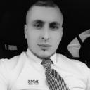Photo de profil pour le VTC Demir samet à Sannois