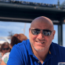 Photo de profil pour le VTC Drivernservices à Nice