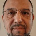 Photo de profil pour le VTC FILALI MOHAMED à Le Mée-sur-Seine