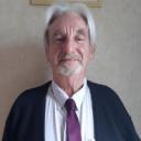 Photo de profil pour le VTC THIERRY DANIEL à Chartres