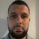 Photo de profil pour le VTC Bvtc à Nice