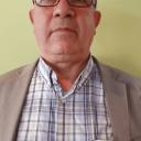 Photo de profil pour le VTC chettah messaoud à Argenteuil