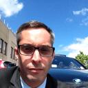 Photo de profil pour le VTC APPTITUDE à Ermont