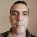 Photo de profil pour le VTC Talaa yassir à Rennes