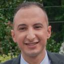 Photo de profil pour le VTC Harouid Youssef à Bordeaux