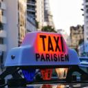 Photo de profil pour le Taxi Bah Habiboulaye à La Queue-en-Brie