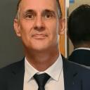 Photo de profil pour le VTC PACOANDCO VTC à Marseille