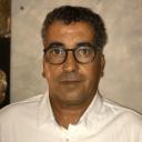 Photo de profil pour le VTC Ettaher Hassan à Saint-Pierre-d'Oléron