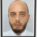 Photo de profil pour le VTC Ab driver à Houilles