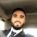 Photo de profil pour le VTC RB DRIVY à Paris
