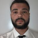 Photo de profil pour le VTC Mounir VTC à Villecresnes