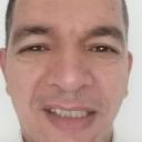 Photo de profil pour le VTC Nahim à Aubervilliers