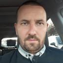 Photo de profil pour le Taxi Mesioux à Champigny-sur-Marne