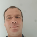 Photo de profil pour le VTC G driver à Nantes