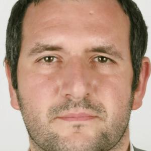 Photo de profil pour le VTC ck chauffeur à Paris