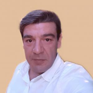 Photo de profil pour le VTC vtelec à Lyon
