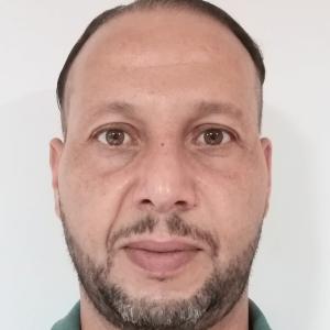 Photo de profil pour le VTC Remas service à Ris-Orangis