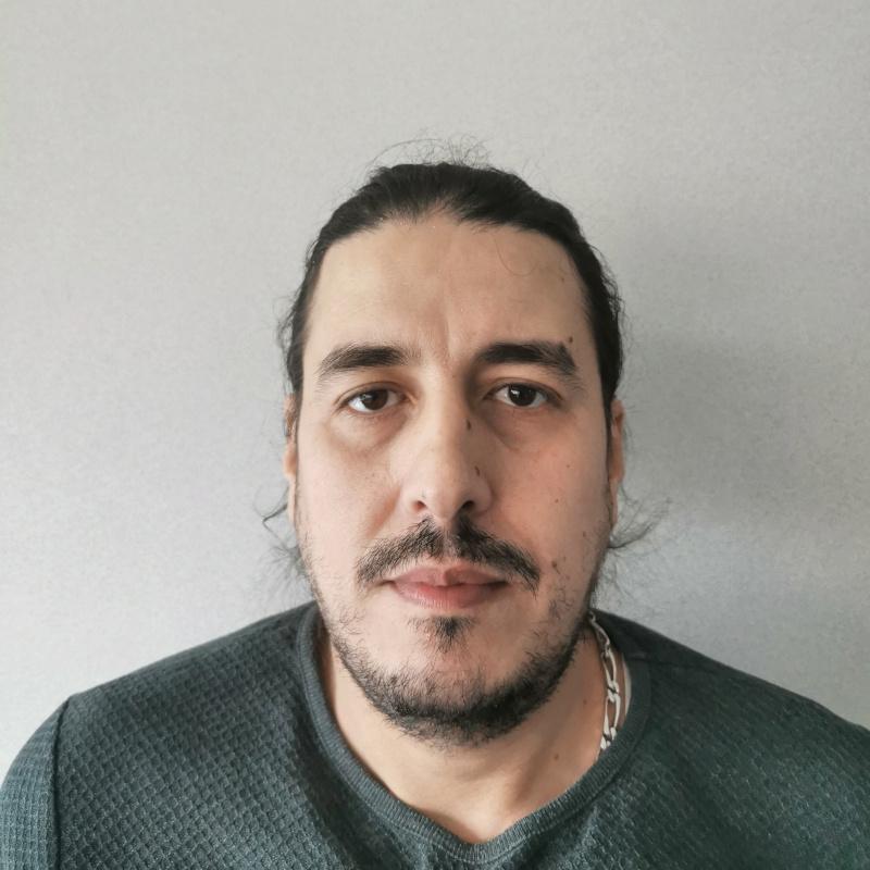 Photo de profil pour le VTC KM CAB à Gennevilliers