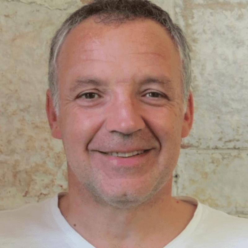 Photo de profil pour le VTC gidari vtc 64 à Biarritz