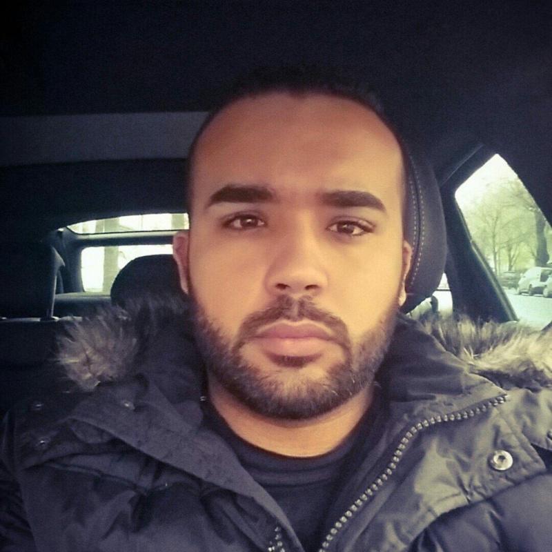 Photo de profil pour le VTC Platinium Taxis à Paris