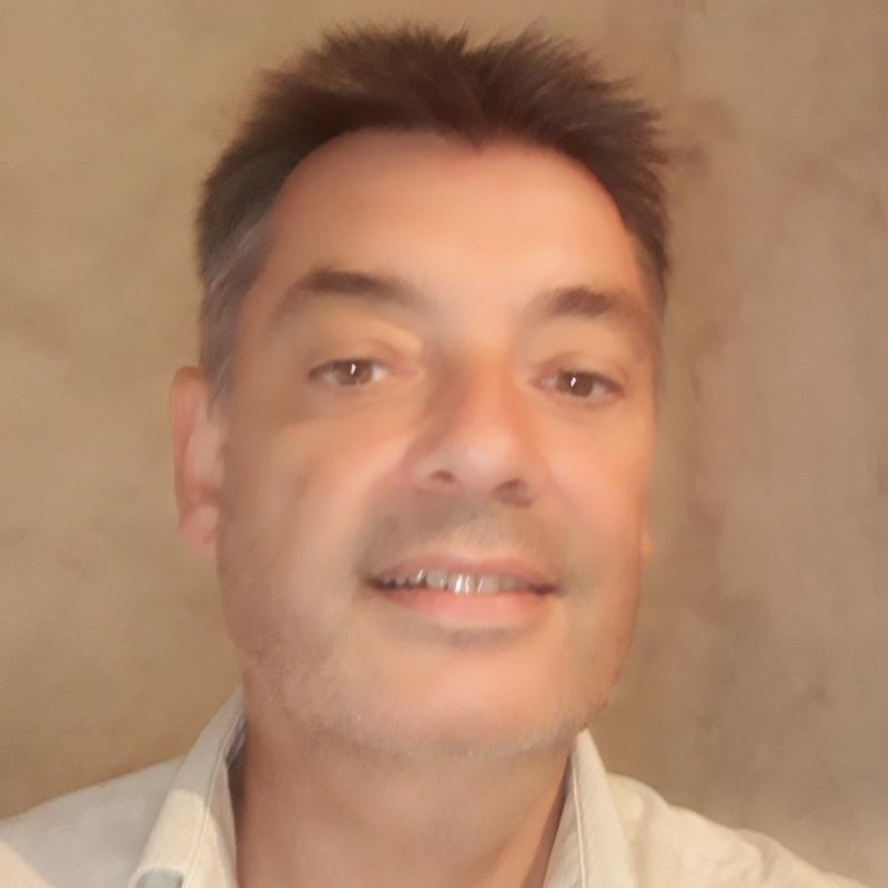 Photo de profil pour le VTC LA DEVEZE à Bordeaux