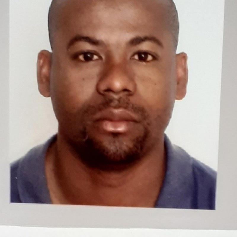 Photo de profil pour le VTC Sasu RENTED à Périgueux