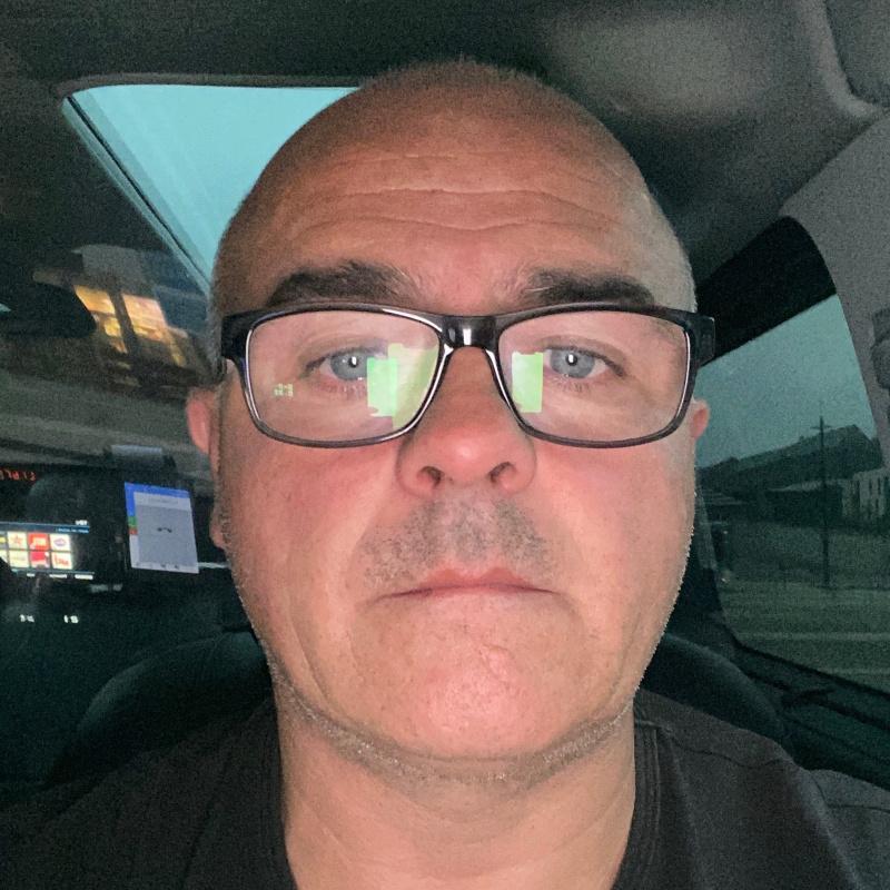 Photo de profil pour le Taxi EURL taxi corsaire à Saint-Malo