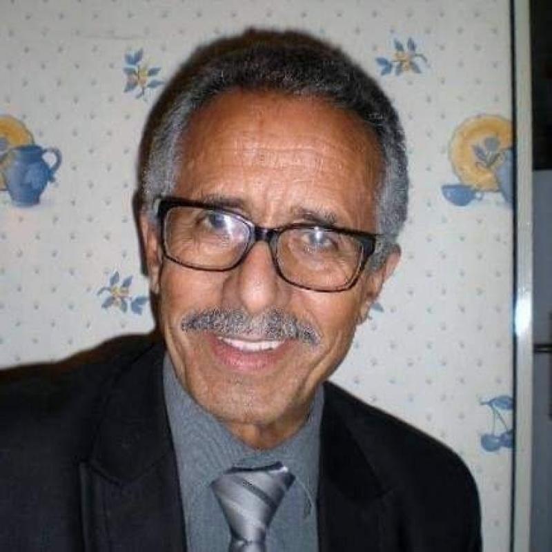 Photo de profil pour le VTC HTP à Coubron