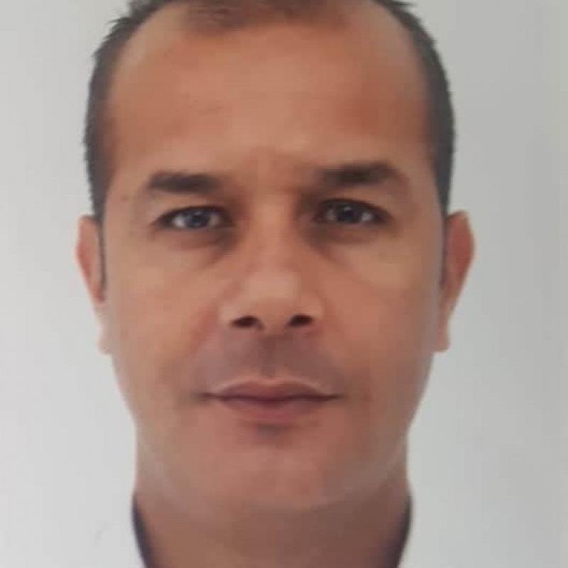 Photo de profil pour le VTC JET SET SERVICES PARIS à Paris