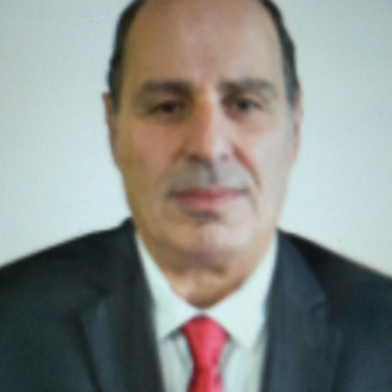 Photo de profil pour le VTC RHÔNE VTC à Lyon