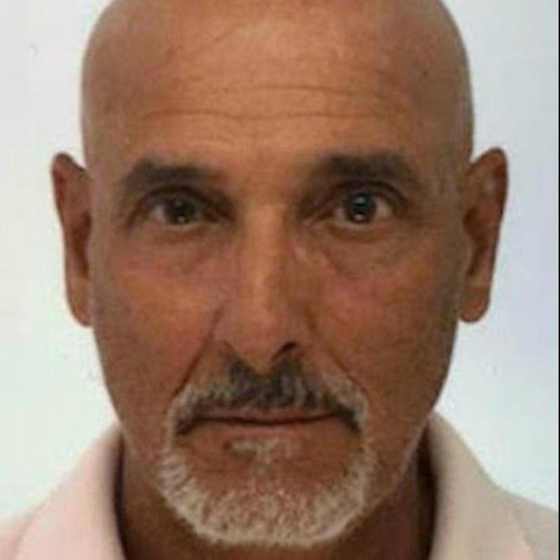Photo de profil pour le VTC Jean Abdo à Boissy-l'Aillerie