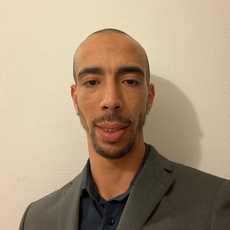 Photo de profil pour le VTC samvtc à Poissy