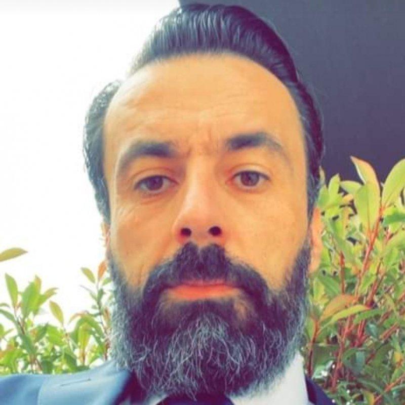 Photo de profil pour le Taxi Kallel hichem à Cachan