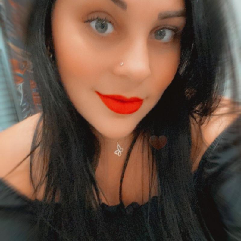 Photo de profil pour le VTC Riviera services à Nice
