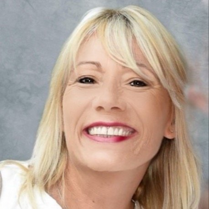 Photo de profil pour le VTC YELLOW WINGS à Marseille