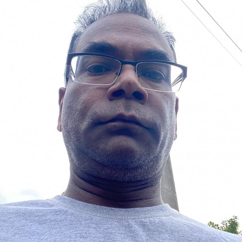 Photo de profil pour le VTC Raja transport à Sevran
