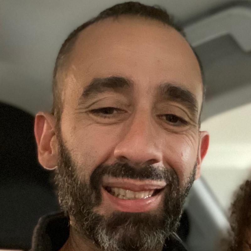 Photo de profil pour le VTC VTC PENNACCHIO à Marseille