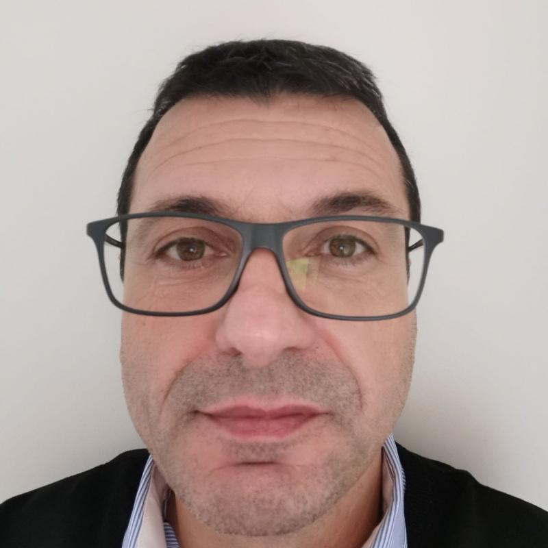Photo de profil pour le VTC MBTC à Bordeaux