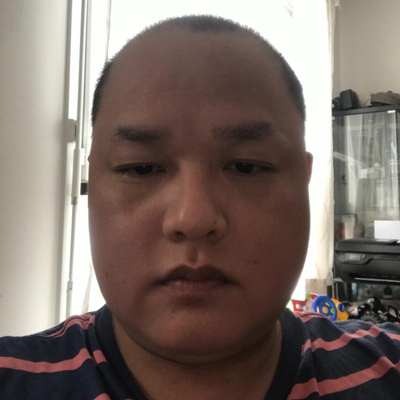 Photo de profil pour le VTC VietHong à Juvisy-sur-Orge