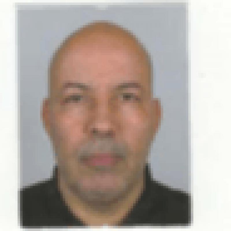 Photo de profil pour le VTC AERO TRANSFERT PARIS à Gennevilliers