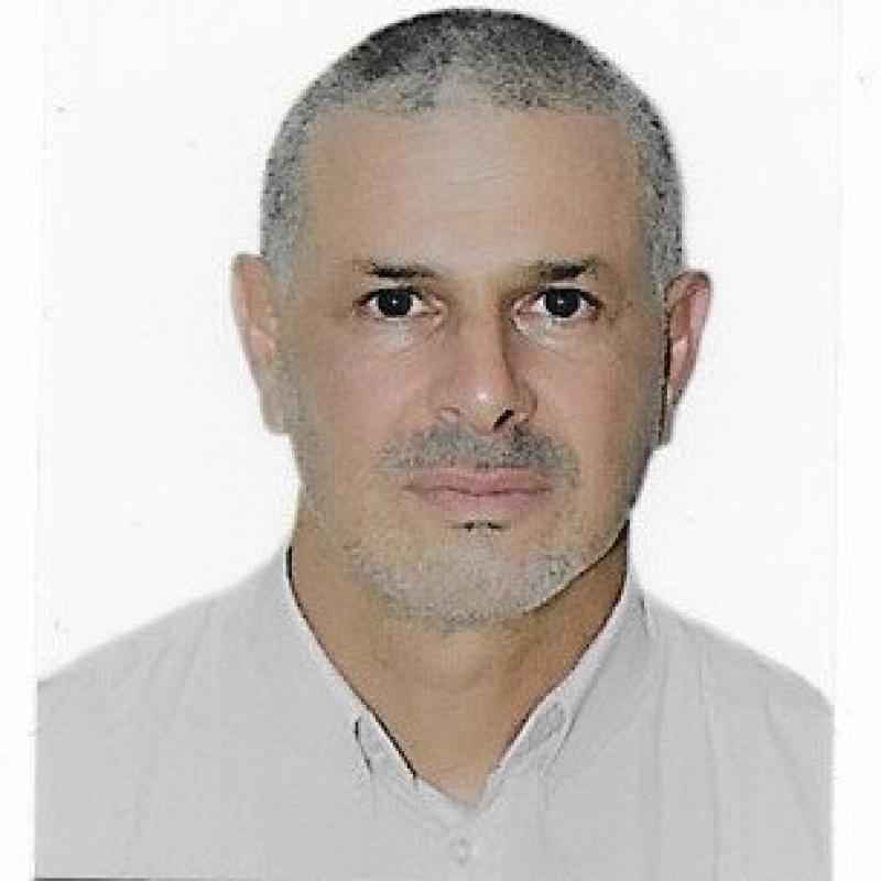 Photo de profil pour le VTC MJC PRIVE à Paris