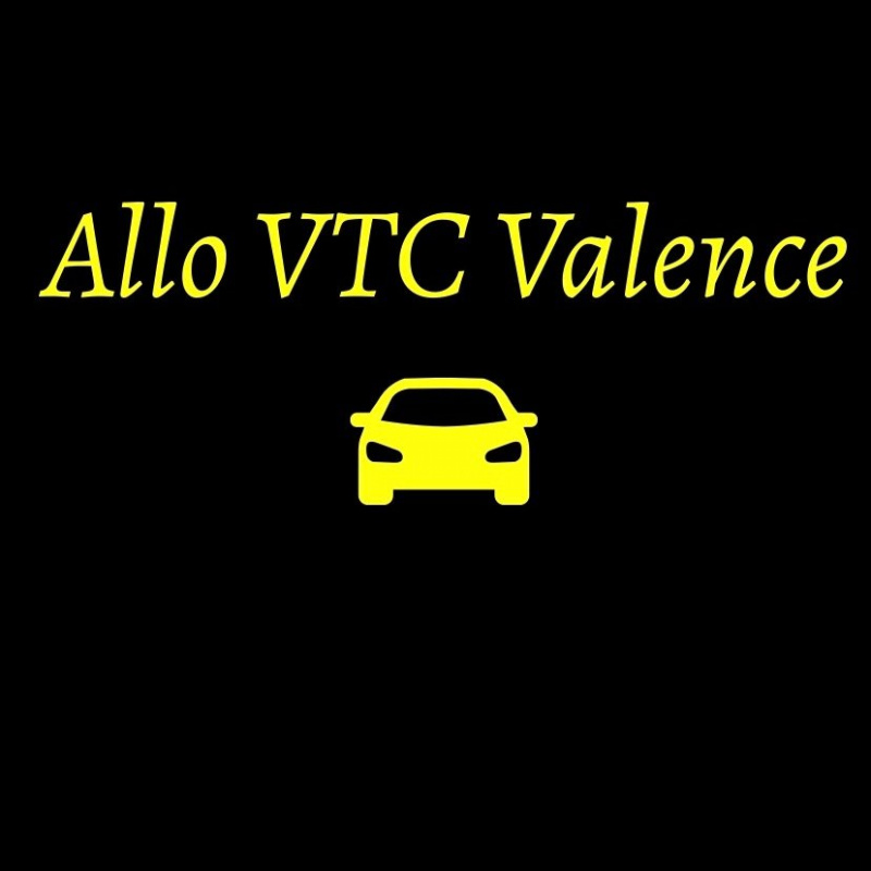 Photo de profil pour le VTC DKJ Transport à Valence
