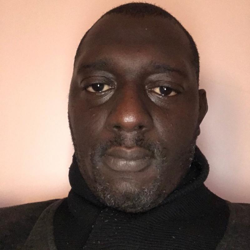 Photo de profil pour le VTC Cisse à Limeil-Brévannes