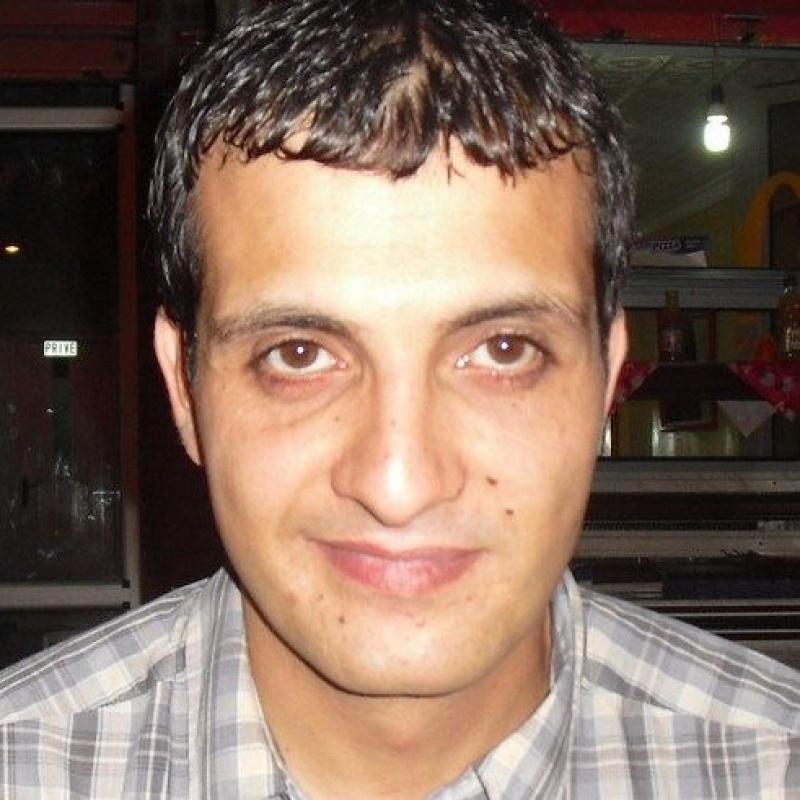 Photo de profil pour le VTC VTC Prestige à Cazères