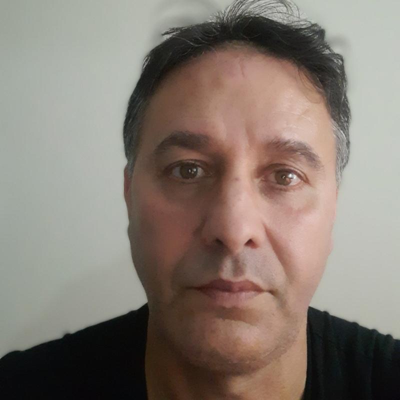 Photo de profil pour le VTC DINA TRANS à Fontenay-sous-Bois