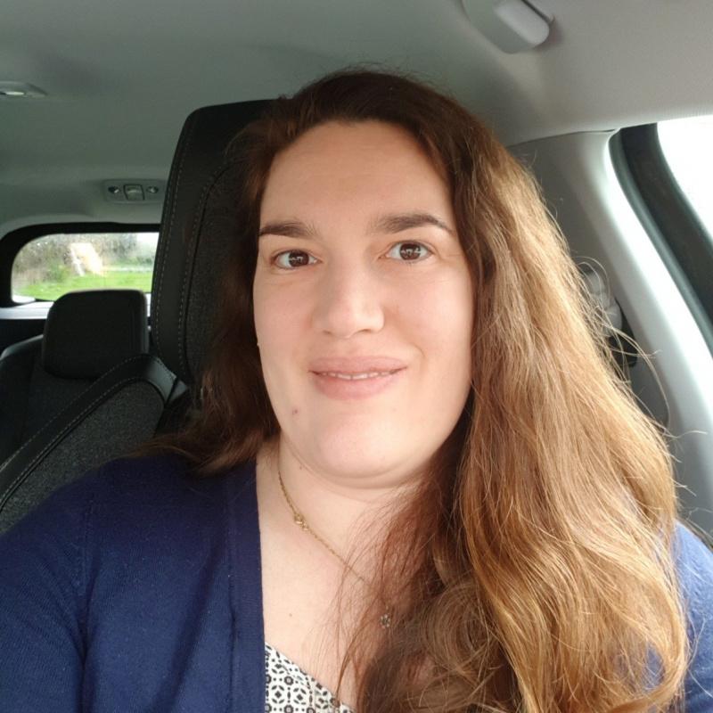 Photo de profil pour le VTC Mil Trajets à Granville