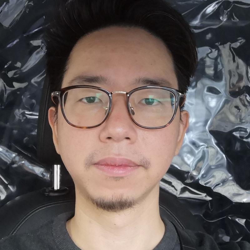 Photo de profil pour le VTC Wanli LI à 圣克卢
