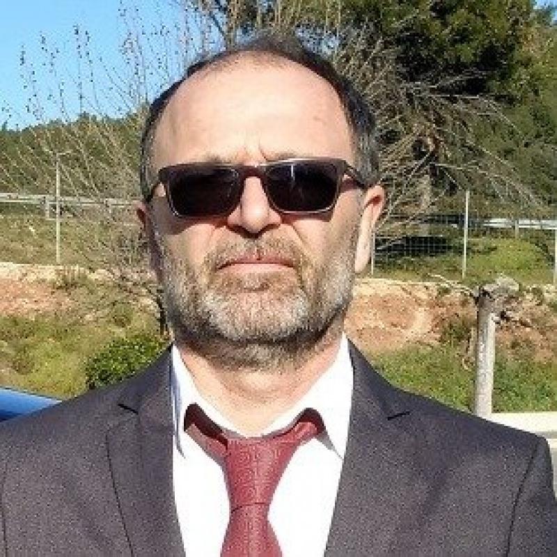 Photo de profil pour le VTC Avenir VTC à Toulon