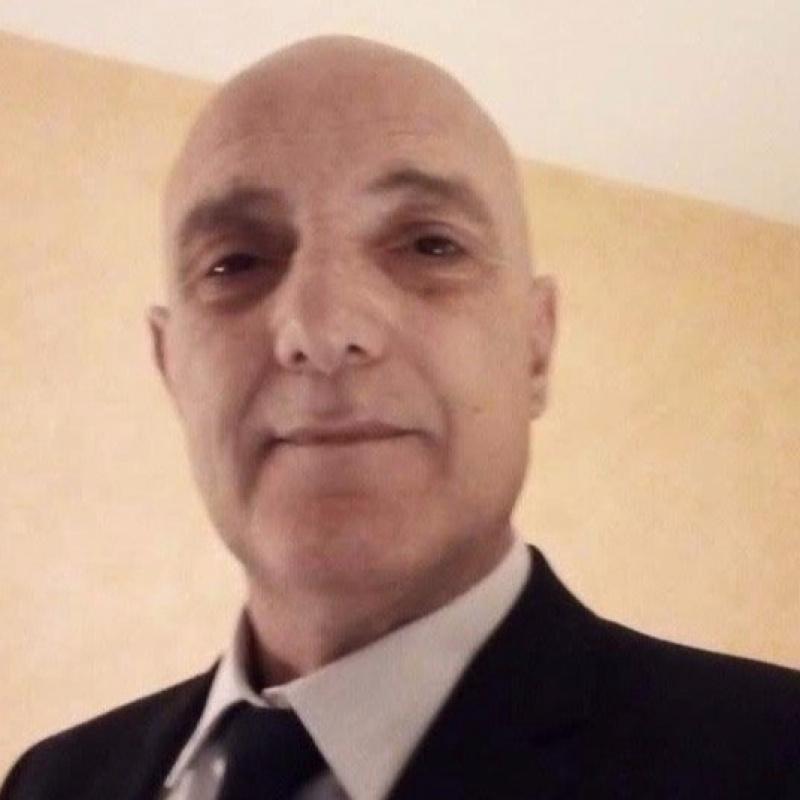Photo de profil pour le VTC Atal prestige vtc à Bordeaux