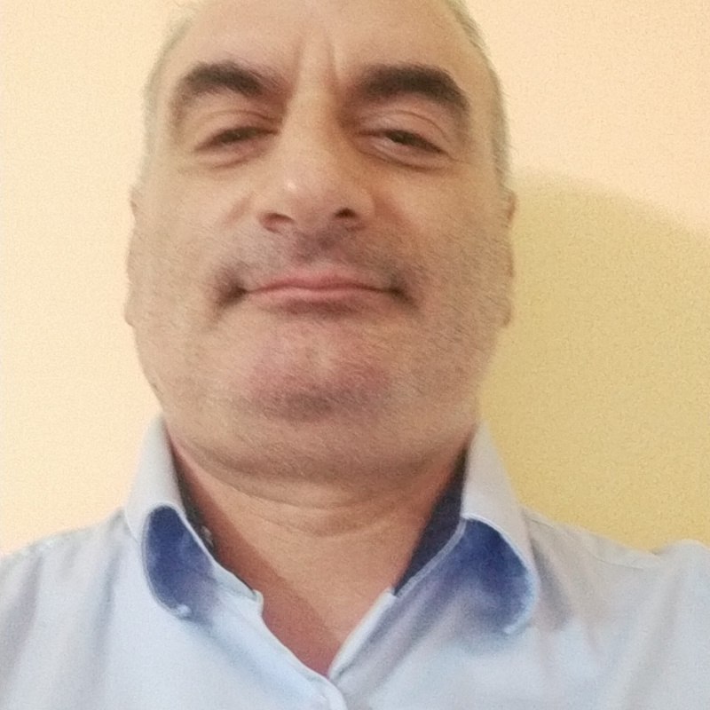 Photo de profil pour le VTC Chauffeur privé à Villeurbanne